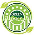 SetWidth160-DNCC-Green-200