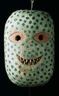 Sumatra-Guru-mask